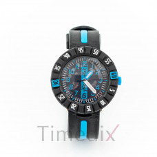 Flik Flak FCSP031 Kid's Watch