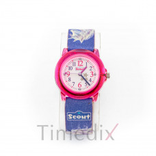 Scout 280305023 Kid's Watch