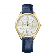 Tommy Hilfiger 1781675 Women's Watch