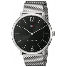 Tommy Hilfiger 1710355 Men's Watch