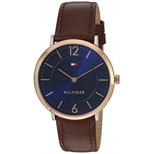 Tommy Hilfiger 1710354 Men's Watch