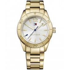 Tommy Hilfiger 1781268 Women's Watch