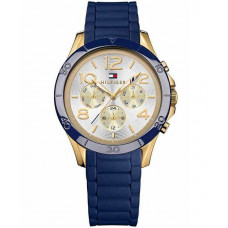 Tommy Hilfiger 1781523 Women's Watch