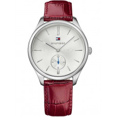Tommy Hilfiger 1781574 Women's Watch