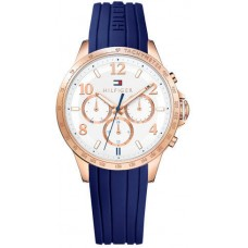 Tommy Hilfiger 1781645 Women's Watch