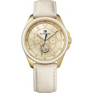 Tommy Hilfiger 1781806 Women's Watch