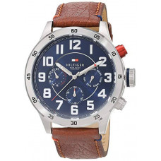 Tommy Hilfiger 1791066  Men's Watch