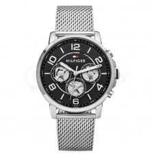 Tommy Hilfiger 1791292 Men's Watch