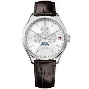 Tommy Hilfiger 1791304 Men's Watch