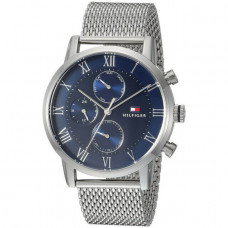 Tommy Hilfiger 1791398 Men's Watch