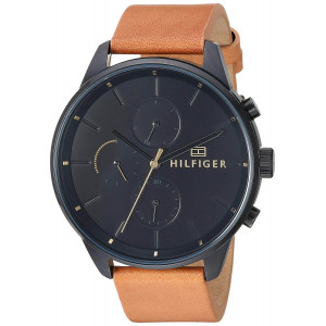 Tommy Hilfiger 1791486 Men's Watch