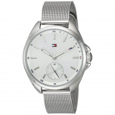 Tommy Hilfiger 1781758 Women's Watch