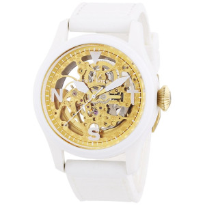 ToyWatch TTFS12WHGD Men's Watch