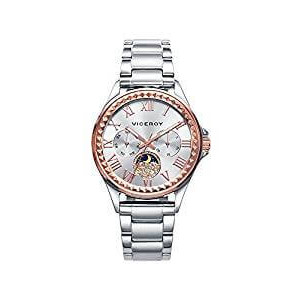 Viceroy 471080-93 Women's Watch