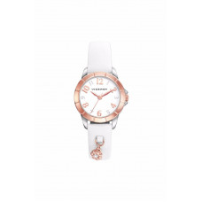 Viceroy 461048-05 Kid's Watch