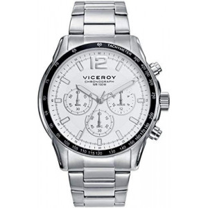 Viceroy 46665-55 Men's Watch