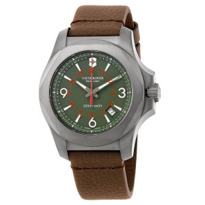 Victorinox 241779 Men's Watch