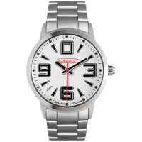 Raketa Classic 0126 Men's Watch