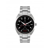 Raketa Chkalov 0160 Men's Watch