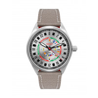 "Raketa ""Seaman"" 0268 Men's Watch"