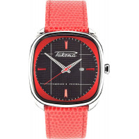 Raketa Sport Academic 0061 Watch for Men and Women