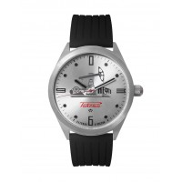 Raketa Neft 0164 Men's Watch