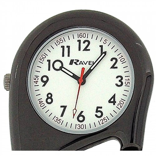 Ravel R1105.03B  Watch for Men and Women