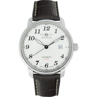 Zeppelin 7656-5 Men's Watch