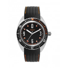 "Raketa ""Amphibia"" 0252 Men's Watch"