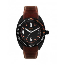 "Raketa ""Amphibia"" 0255 Men's Watch"