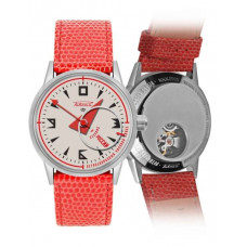 Raketa ''Avant-garde'' 0226 Watch for Men and Women