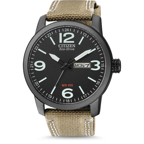 Citizen BM8476-23EE Men's Watch