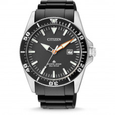 Citizen BN0100-42E Men's Watch