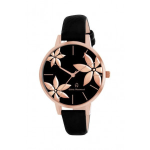 Olivia Westwood BOW10002-809 Women's Watch