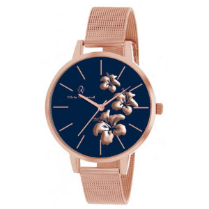 Olivia Westwood BOW10004-804 Women's Watch
