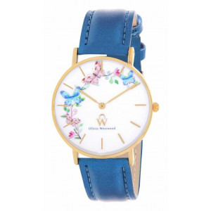 Olivia Westwood BOW10012-105 Women's Watch