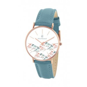 Olivia Westwood BOW10012-823 Women's Watch