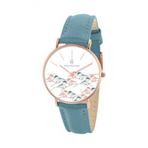 Olivia Westwood BOW10012-803 Women's Watch