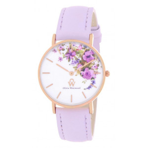 Olivia Westwood BOW10012-813 Women's Watch