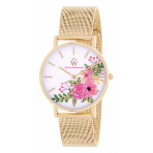 Olivia Westwood BOW10014-109 Women's Watch