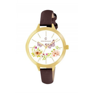 Olivia Westwood BOW10022-134 Women's Watch