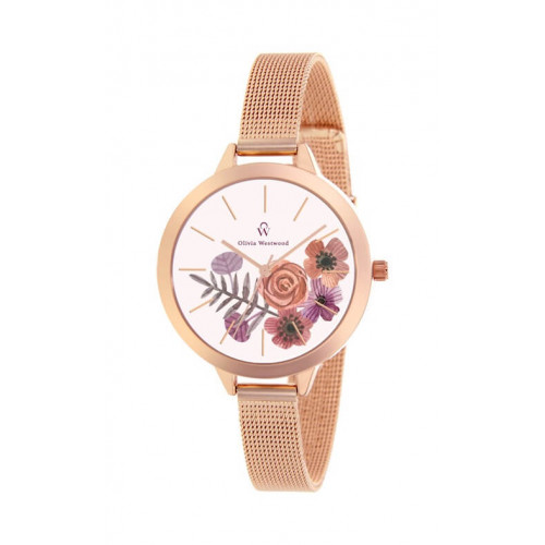 Olivia Westwood BOW10024-820 Women's Watch