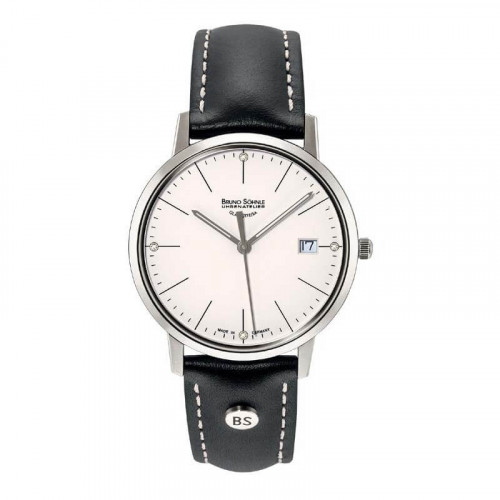 Bruno Söhnle 17-13176-241 Women's Watch