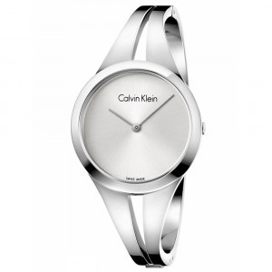 Calvin Klein K7W2M116 Women's Watch