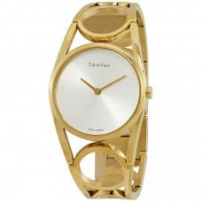 Calvin Klein K5U2M546 Women's Watch