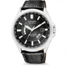 Citizen Radio Controlled CB0010-02E мъжки часовник