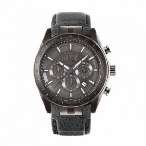 Cerruti CRA095F224G-L2 Men's Watch
