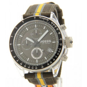 Fossil CH2700 Men's Watch