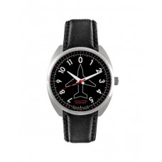 "Raketa ""Chkalov"" 0159 Men's Watch"