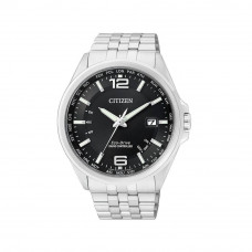 Citizen CB0010-88E Eco-Drive Radio Controlled мъжки часовници